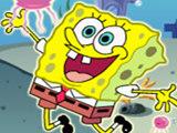 <b>Amazing Spongeb</b>
