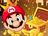 Mario Millionaire Dream