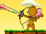 The Archer Of Jerry
