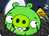 <b>Bad Piggies Onl</b>