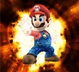 <b>Mario in Troubl</b>